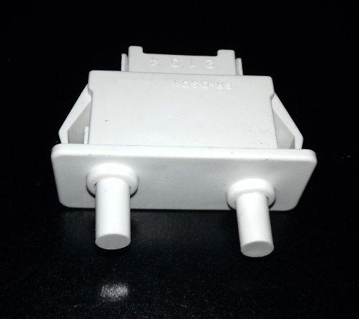 کلید لادری یخچال فریزر اسنوا 810